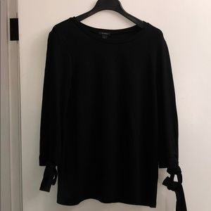 Halogen black top large